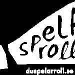 Logotyp liggande, PNG