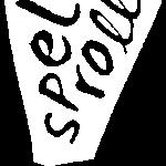 Logotyp stående, PNG